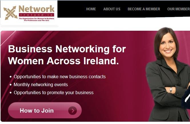 http://www.networkireland.ie/