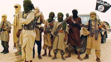 جماعة أنصار الشريعة في درنة الليبية تنعى زعيمها