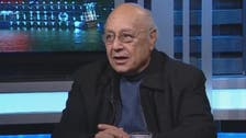 سيد حجاب: جميع أطياف المجتمع شاركت في كتابة الدستور