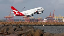 Emirates said to rule out financial lifeline for Qantas