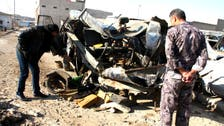 Deadly attacks launched across Iraq