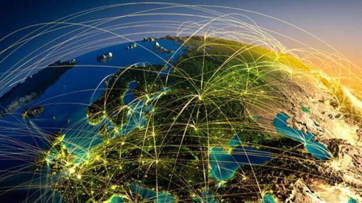%61 من حركة المرور على الإنترنت في 2013 مصدرها غير بشري