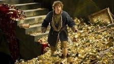 Warner Bros. releases trailer for third, final 'Hobbit' film