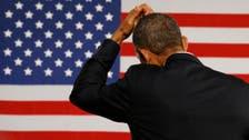 Should Obama's Nobel Prize be revoked?