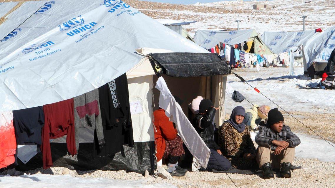 syriaa