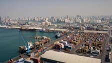 UAE ports company in talks to expand in U.S.