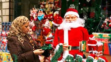Kuwait's Christmas Scrooge? MP says celebration is 'an offence'