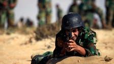 Libya blocks United Nations guard force plan