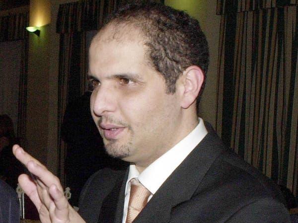 """وزير يعد بمحاكمة """"عادلة"""" لصاحب أكبر فضيحة فساد بالجزائر"""