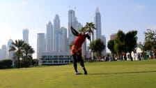 Emirates extends European Tour sponsorship