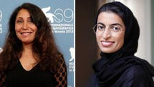 Foreign Policy lists two Arab women as 'leading global thinkers'
