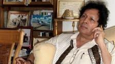 لیبیا میں افراتفری کے لئے مصری میڈیا کے استعمال کا الزام