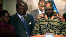 South Sudan deaths mount amid clashes