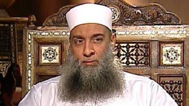 منع الحويني وحسان ويعقوب من الخطابة بالمساجد المصرية