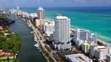 Dubai said to sell stake in landmark Miami hotel