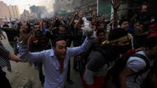 Egyptian taxi driver killed by Brotherhood supporters