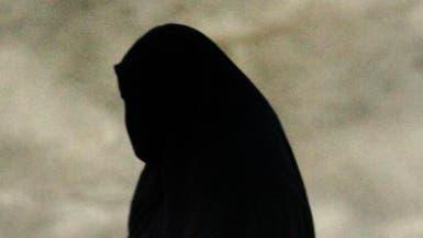 مقيم يساوم فتاة في جدة على شرفها ومالها