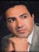 <p>مشاور سابق دولت ایران</p>