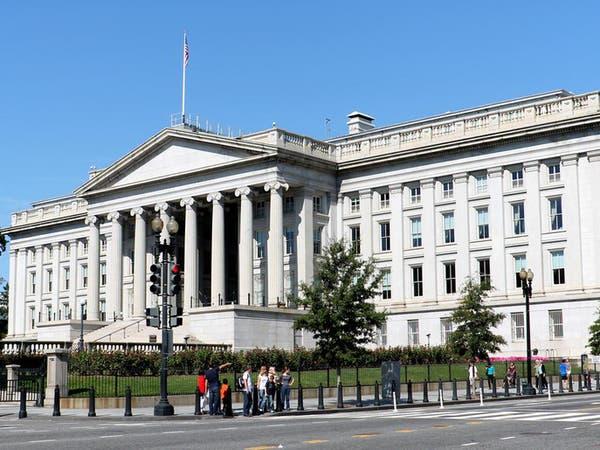 عجز موازنة أميركا يرتفع 13% لـ 666 مليار دولار