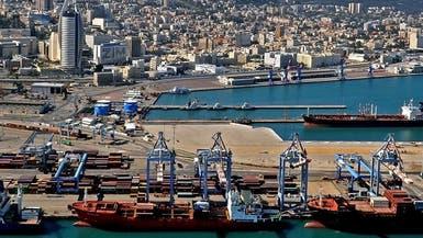 """""""طنجة المغربي"""".. أكبر ميناء في البحر المتوسط"""