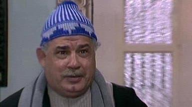 وفاة الفنان المصري جمال إسماعيل عن عمر يناهز الـ80 عاما