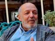 خان رئيسًا لتحكيم مسابقة المهر للأفلام القصيرة بدبي
