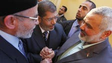 Egypt's Mursi to stand trial for 'espionage'