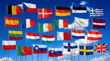 إسرائيل تعلق جلسات الحوار مع الاتحاد الأوروبي