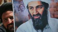 U.S. adds new charges against bin Laden son-in-law