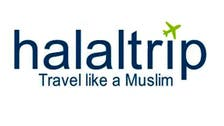 Halal holidays: Singapore firm launches travel site for Muslims
