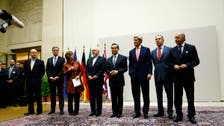 Iran nuclear talks to resume on Thursday