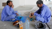 Amnesty: Unpaid workers in Qatar running low on food