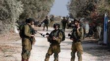 Israeli troops kill Palestinian security force member