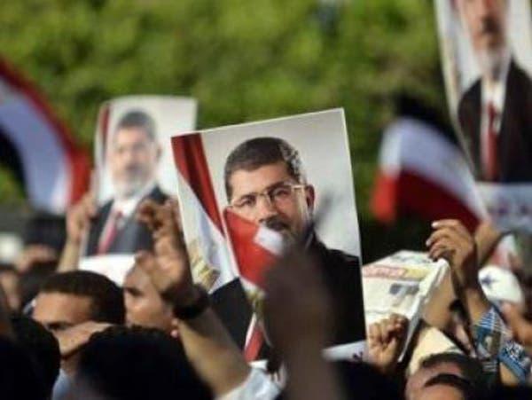 ضبط 5 من كوادر الإخوان في حملة أمنية بالإسكندرية