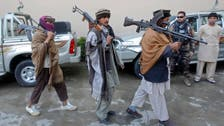 U.S. citizen gets 25 years in New York Taliban case