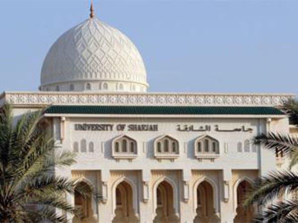 """سعوديات يكشفن في الإمارات عن شاعر """"آلي"""" اسمه حمود"""