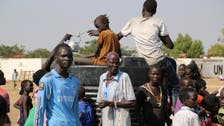 South Sudan rebels take Bor town