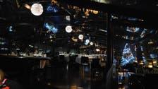 Top 10 Christmas dinners in Dubai