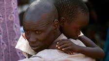Obama: South Sudan violence must end