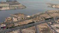 جدہ: ٹریفک کی فضائی مانیٹرنگ اور سیکیورٹی کا منصوبہ