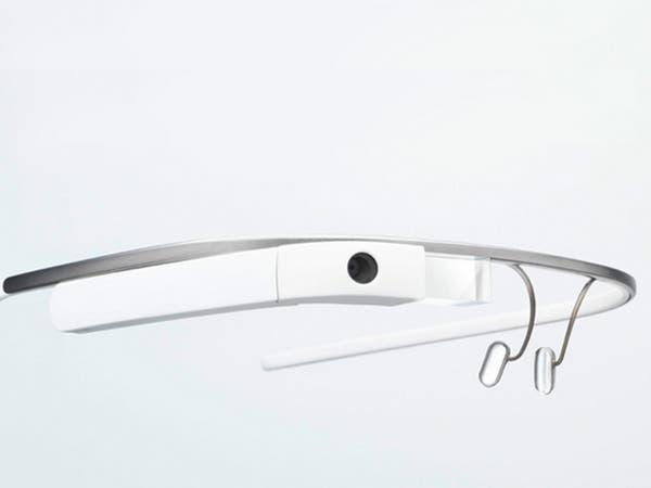"""""""غوغل"""" تطلق تطبيق نظارتها الذكية رسميا لأجهزة  """"iOS"""""""