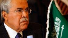 Saudi sees stable 2014 global oil market ahead of OAPEC meeting