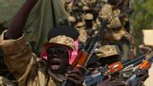 AU calls for South Sudan Christmas truce
