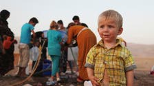 $28 mln raised in UAE for Syrian refugees