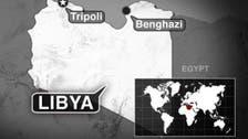 لیبیا: بن غازی میں ملٹری انٹیلی جنس کے سربراہ کا قتل