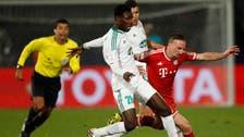 Bayern brush aside Raja Casablanca to win Club World Cup
