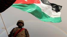 Analysis: Genuine reforms key to Jordan's stability