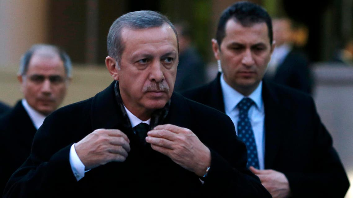 Erdogan (reuters)