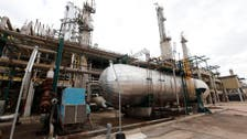 Libya again threatens use of force to end oil blockade