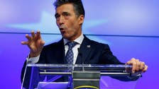 NATO opens post-2014 talks with Afghanistan